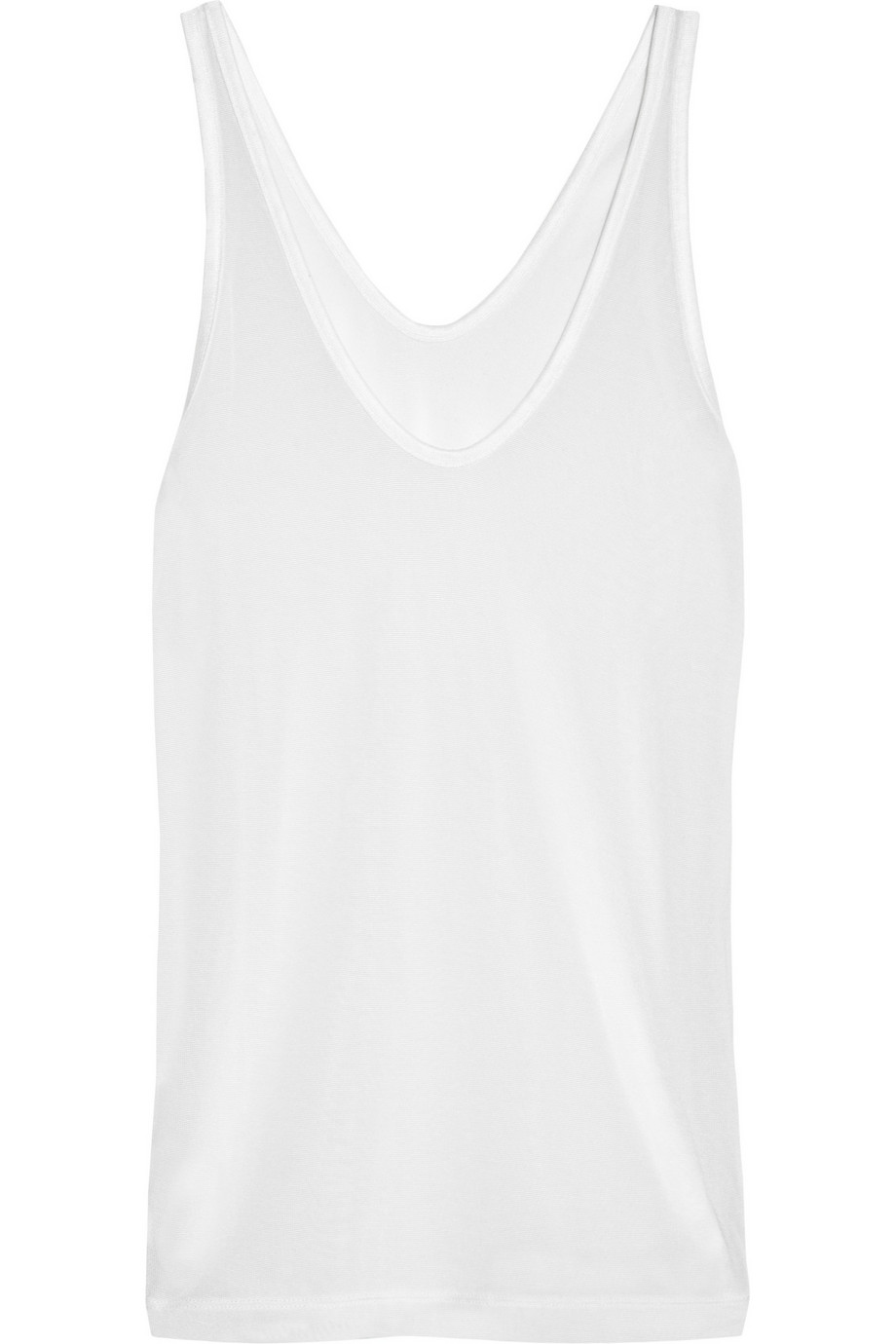 T by Alexander Wang available at theoutnet.com